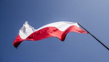 Поляки массово задержали украинцев по запросу Интерпола - фото 1