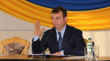 Косящий под патриота фанат Путина Требушкин вошел в комитет ВР по нацбезопасности - фото 1