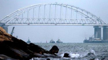 В ЕС прокомментировали возвращение кораблей в Украину - фото 1