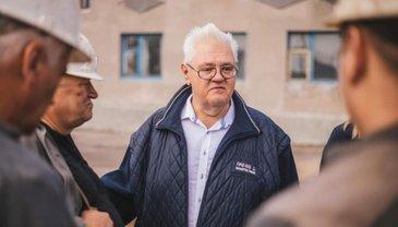 Ватник Сивохо считает, что Украина должна извиняться перед жителями Донбасса - фото 1