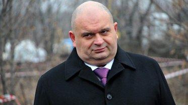 Дело Злочевского пока не расследуют - фото 1