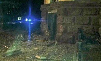 """Участнику теракта в Одессе дали 8,5 лет, но отпускают по """"закону Савченко"""" - фото 1"""