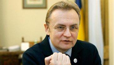 Прокуроры будут требовать 50 миллионов в качестве залога для мэра Львова - фото 1