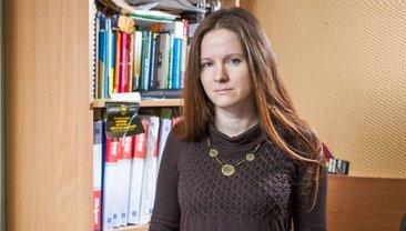Евгения Закревская объявила голодовку - фото 1