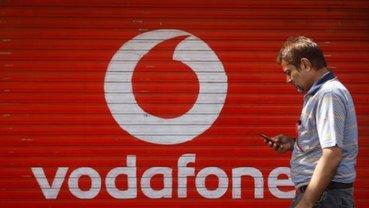 МТС Vodafone продали азербайджанцам. Что изменится?  - фото 1