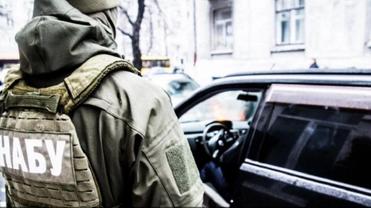 Детективы НАБУ задержали 10 человек по делу контрабандиста Альперина - фото 1