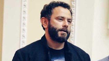 НБУ подал в суд на Дубинского. Известно за что  - фото 1