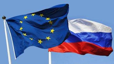 В ЕС обещают не снимать санкции с русских - фото 1