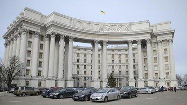 В МИД отреагировали на пророссийские речи президента Казахстана - фото 1