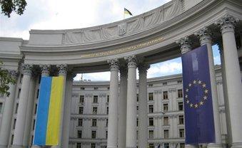 Послу Казахстана пришлось отдуваться за своего президента - фото 1