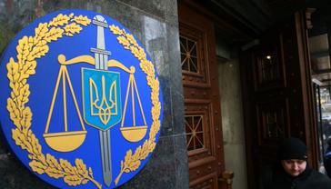 В ГПУ передали в Гаагу данные о гибели девяти пленных от рук российских оккупантов - фото 1