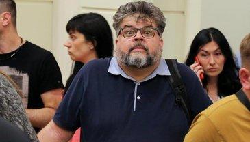 Богдана Яременко не смогли уволить с поста главы комитета ВР - фото 1