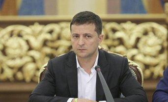 У Зеленского говорят о договоренности с МВФ - фото 1