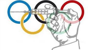Русских могут полностью выпилить из международных соревнований - фото 1