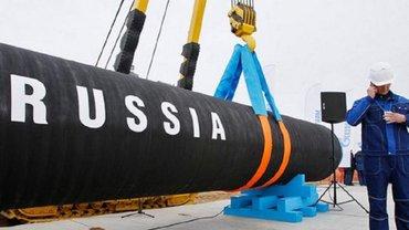 """CША утвердили санкции против """"Северного потока -2"""". Что известно?  - фото 1"""