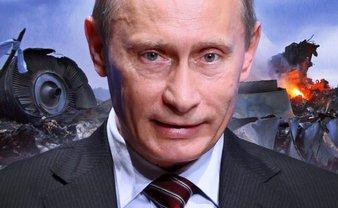 """""""Донбасс порожняк не гонит"""": Путин рассказал, когда """"отведет"""" войска - фото 1"""