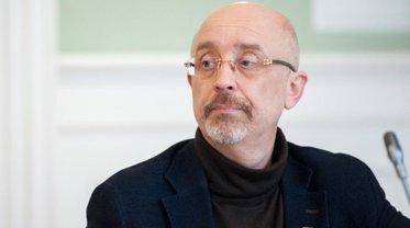 Алексей Резников не признался в провале переговоров - фото 1