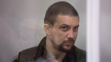 Обвиняемый в убийстве 48 человек Александр Маринченко отправлен под домашний арест - фото 1