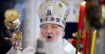 РПЦ разорвала отношения с Александрийским патриархом. Из-за ПЦУ - фото 1