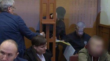 Судьи оценили свободу убийц 5-летнего мальчика в 280 тысяч гривен с человека - фото 1