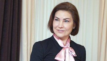 От Венедиктовой требуют провести конкурс на пост главы дел Майдана - фото 1