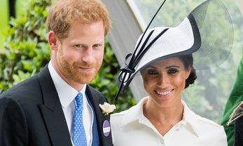 Британский принц Гарри уйдет из королевской семьи. Что это значит? - фото 1