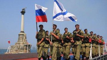 Русские могут стать спонсорами терроризма еще и де-юре - фото 1