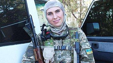 Копы якобы схватили убийц Амины Окуевой - фото 1