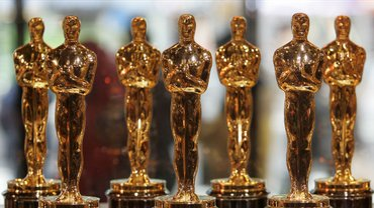 Оскар 2020 - победителей назовут 10 февраля - фото 1