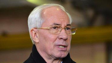 Аваков продал должность вице-премьера за почти 18 миллионов у.е. - фото 1