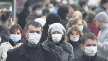 В Украине от гриппа умерли 5 человек: Как не заболеть – ФОТО - фото 1