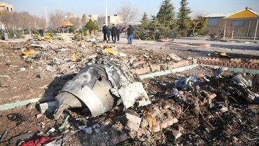Зеленский просит Меркель содействовать в расследвоании катастрофы самолета МАУ - фото 1