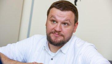 В Украине сорвалось выступление очередного террориста - фото 1