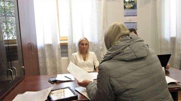 Александра Устинова не верит в случайности - фото 1