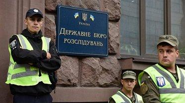 Дела Майдана отдадут адвокату Яныка - фото 1