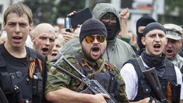 """ВСУ уничтожили главу  """"оборонпрома ДНР"""". Раскрыты детали - фото 1"""