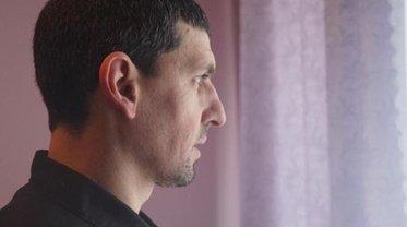 Рустам Ваитов вышел из колонии - фото 1