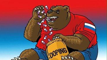 WADA приостановило лицензию  Московской антидопинговой лаборатории  - фото 1