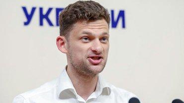 Дубилет назвал количество живущих в стране украинцев - фото 1