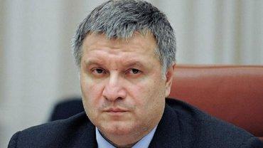 Аваков подаст в отставку: в Раде назвали условие - фото 1