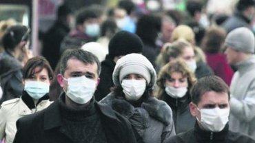 В Киеве зафиксировали коронавирус. Но есть нюанс  - фото 1