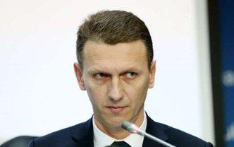 Труба подал в суд на Зеленского. Причина поражает  - фото 1