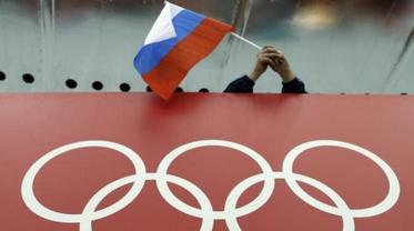 Расследование допингового скандала еще продолжается - фото 1