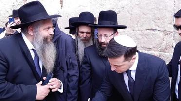 Перелеты Зеленского из Киева в Давос и Тель-Авив и обратно стоили 2,5 миллиона - фото 1