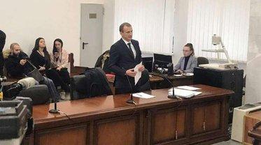 Прокуроры не хотят сворачивать дела против Кузьменко и Антоненко - фото 1