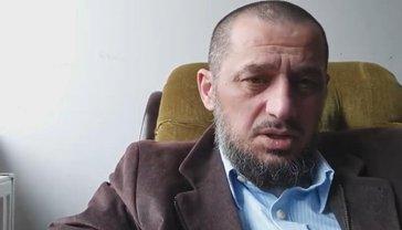 Имрана Алиева зарезали в отельном номере в Лилле - фото 1