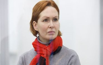 Убийство Шеремета: Юли Кузьменко продлили арест - фото 1