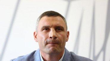 СБУ раскрыла миллионные хищения в КГГА: Что известно?  - фото 1