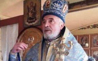 Из ПЦУ сбежал один епископ: Раскрыты детали - фото 1