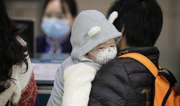За сутки от коронавируса умерло 73 человека - фото 1